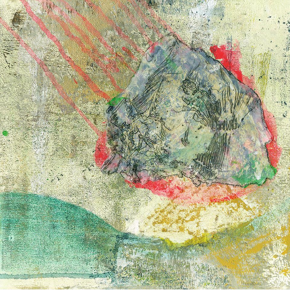 Collage Rita Kohel